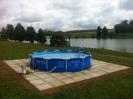 Бесплатный бассейн_1
